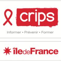 Portrait de Le Crips Île-de-France