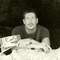 Portrait de Michel Maietta