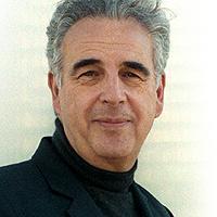 Portrait de Michel Kazatchkine