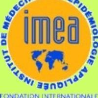 Portrait de IMEA