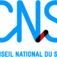 Portrait de CNS