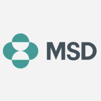 Portrait de MSD