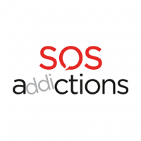 Portrait de SOS addictions