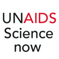 Portrait de Unaids Science Now