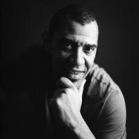 Portrait de Fabrice Olivet
