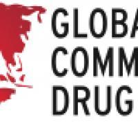 Portrait de Commission globale de politique en matière de drogues