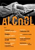 Swaps 62 : Alcool