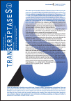 Transcriptases 140