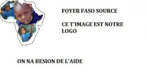 foyer faso source