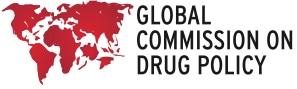Commission globale de politique en matière de drogues