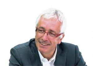 Gilles Pialoux
