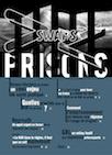 Swaps 63 : Prison