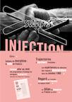 Swaps 64 : Injection