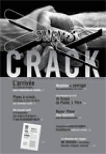Swaps 70 : Crack