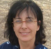 Alice Desclaux