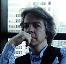 Jean-Daniel Lelièvre