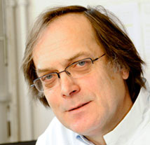 Pierre-Marie Girard