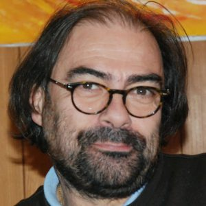 Jacques Le Houezec