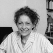Anne Coppel