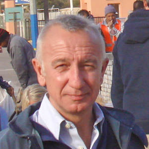 Jean-Philippe Madiou