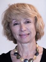 Daniele Jourdain-Menninger