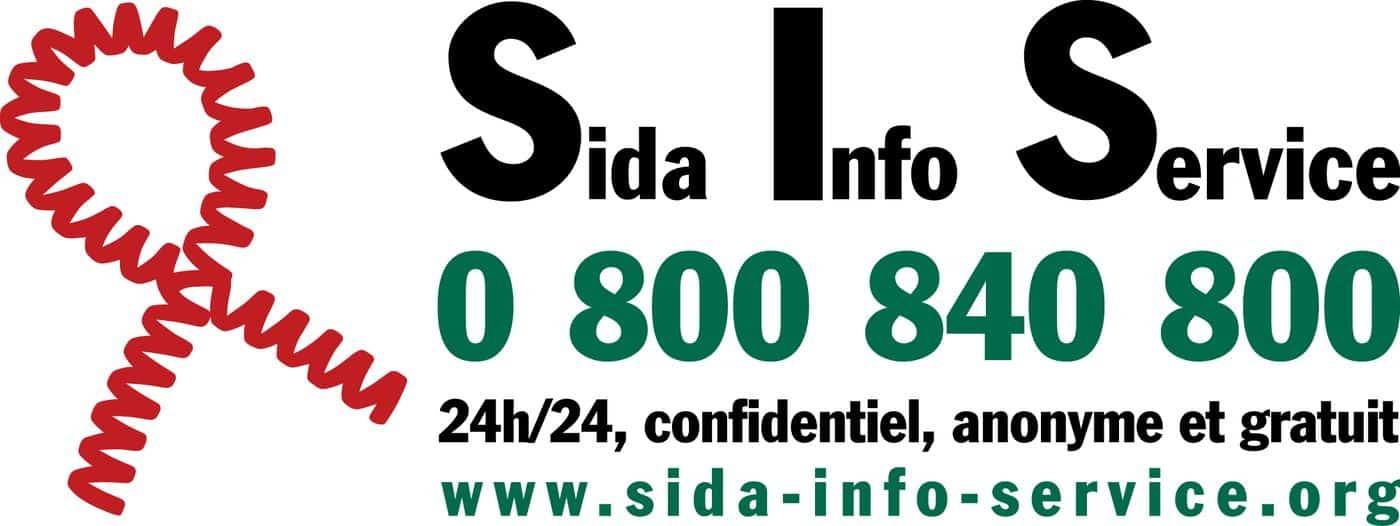 Télécharger le fichier 55ae1ff432c6dsida-info-service1.jpg