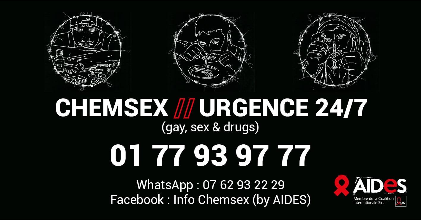 Télécharger le fichier chemsex_urgence_facebook_final.jpg