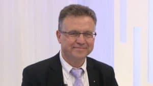 Rodolphe Garraffo