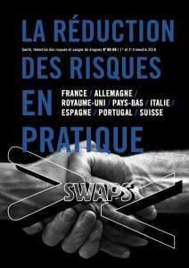 Swaps 88-89 : La réduction des risques en pratique